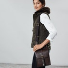 Joules Stratford Women's Handbag