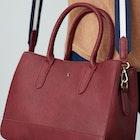 Joules Thernwell Bright Женщины Дамская сумка