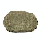Barbour Crieff Flat Men's Cap