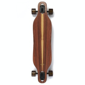 Skateboard Arbor Flagship Axis 37 - Multi