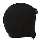 Xcel Axis 2mm Wetsuit Hood
