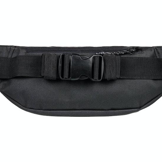 DC Tussler Bum Bag