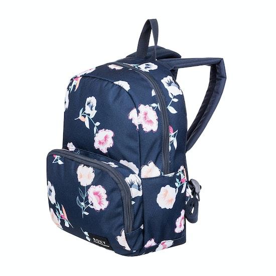 Roxy Always Core Womens Backpack