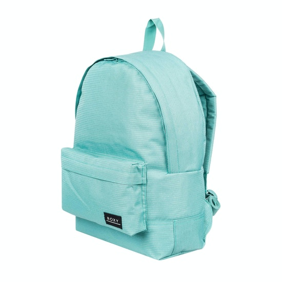 Roxy Sugar Baby 16L Womens Backpack