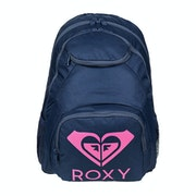 Roxy Shadow Swell Damen Rucksack