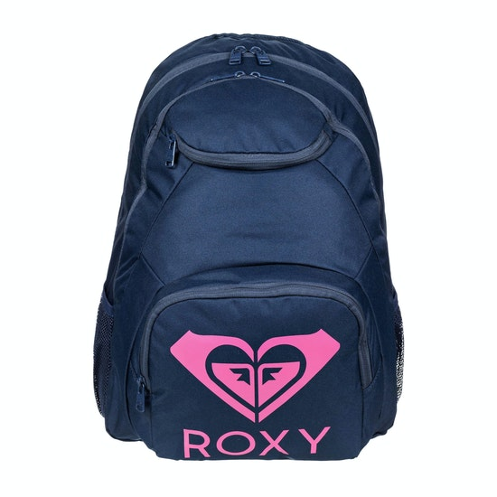 Roxy Shadow Swell Womens Backpack