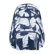 Roxy Shadow Swell 24L Womens Backpack