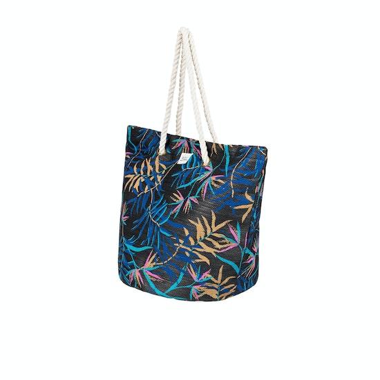 Bolso de playa Mujer Roxy Sunseeker