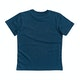 Quiksilver Bigger Picture Boys Short Sleeve T-Shirt