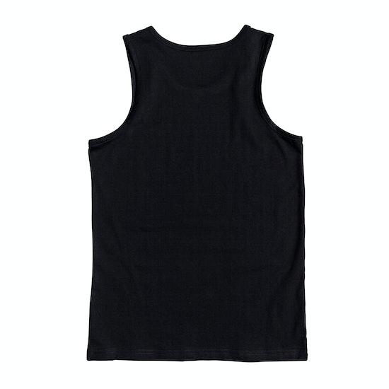 Quiksilver Drift Away Boys Tank Vest