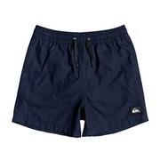 Short de plage Quiksilver Everyday Volley