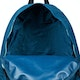 Quiksilver Everyday Youth Boys Backpack