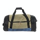 Quiksilver New Centurion Duffle Bag