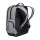 Quiksilver Schoolie II Backpack