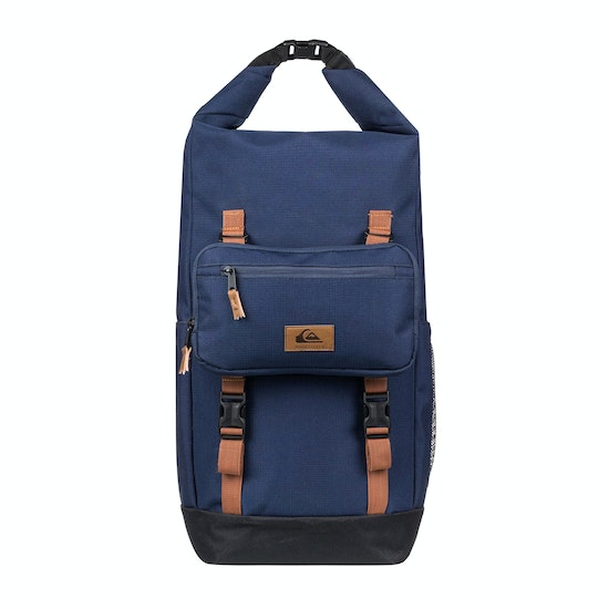 Quiksilver Sea Stash Plus Backpack