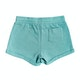 Roxy Always Like This B Girls Shorts