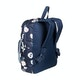 Roxy To It 13L Girls Backpack