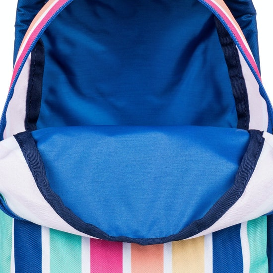 Roxy Wood Love Girls Backpack