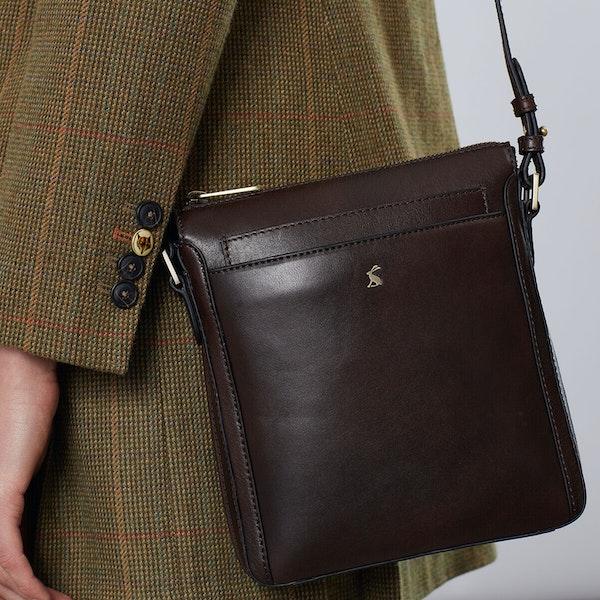 Joules Dunton Women's Handbag
