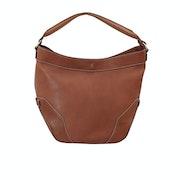 Joules Lowesby Women's Handbag
