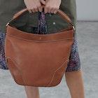 Joules Lowesby Женщины Дамская сумка
