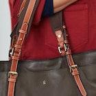 Joules Moreton Женщины Дамская сумка