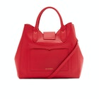 Lulu Guinness Medium Luella Women's Handbag