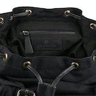 Satchel Grenson Large Backpack