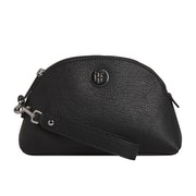 Tommy Hilfiger Core Women's Wash Bag