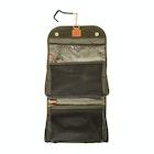 Brics Life Tri Fold Wash Bag