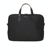 Briefcase Ally Capellino Mansell