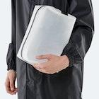 Rains Large Wash Bag