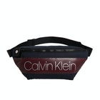 Calvin Klein Puffer Bum Bag