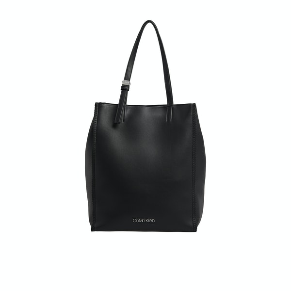 Calvin Klein Mellow Tote Women's Shopper Bag