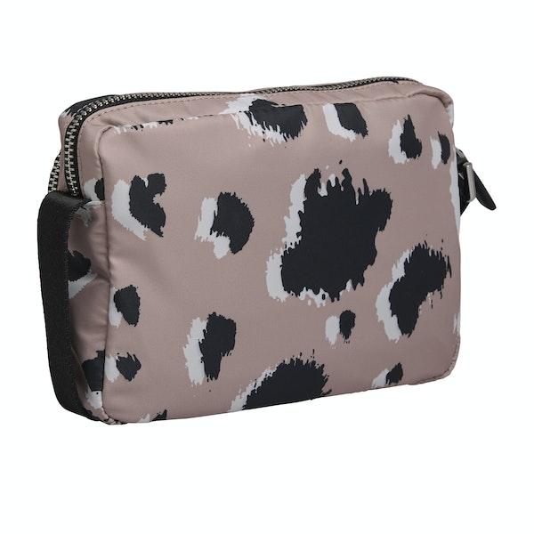 Borsa a Mano Donna Calvin Klein Primary Camerabag