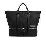 Calvin Klein Primary Tote Women's Shopper Bag