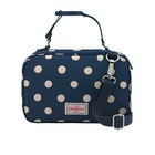 Cath Kidston Mat Pouch Baby Changing Bag