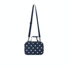 Baby Changing Bag Cath Kidston Mat Pouch