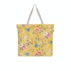 Cath Kidston Large Foldaway Tote Shopper Bag