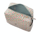 Baby Changing Bag Cath Kidston Messenger Nappy