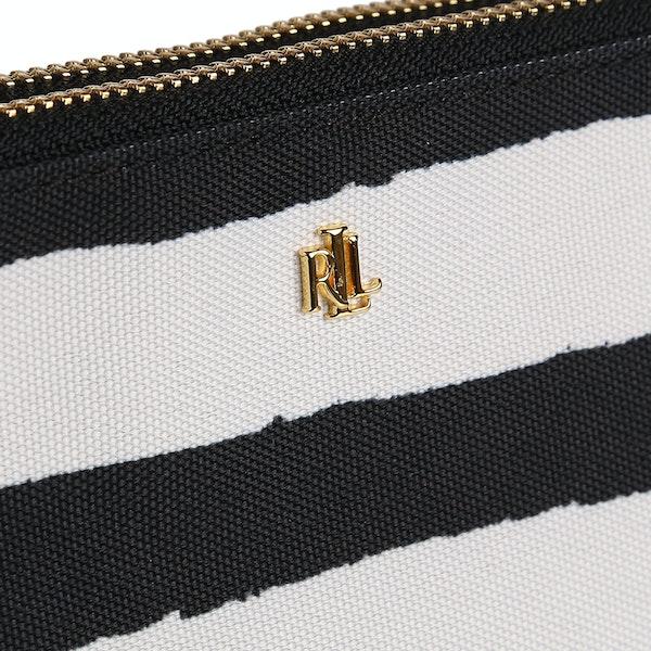 Ralph Lauren Carter 26 Crossbody Dames Handbag