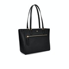 Ralph Lauren Weldon 29 Tote , Shoppingbag Dam