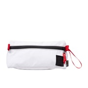 Topo Designs Dopp Kit Vasketaske