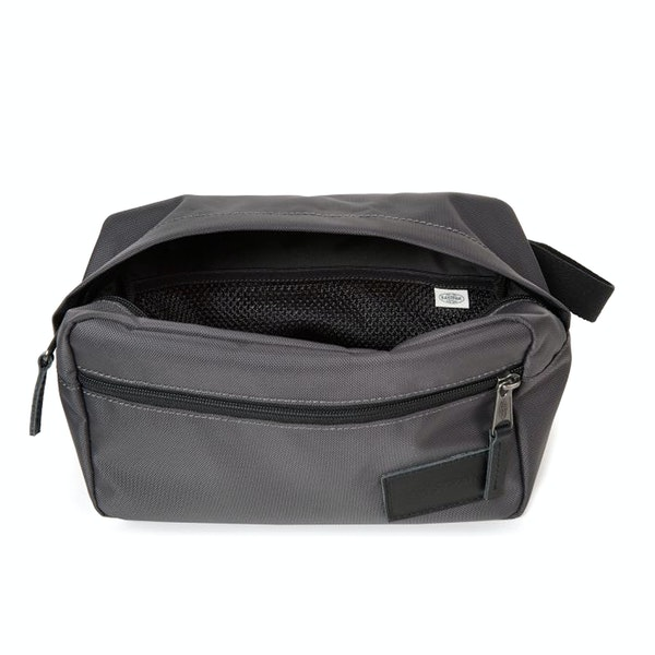 Eastpak YAP Single Wash Bag