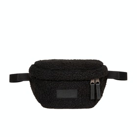 Saszetka nerka Eastpak Springer - Shear Black