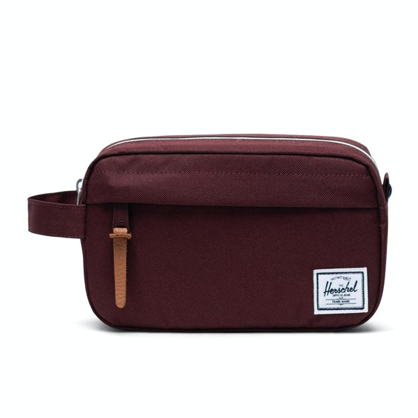 Borsa Bucato Herschel Chapter Carry On