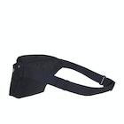 Tommy Jeans Cool City Women's Bum Bag