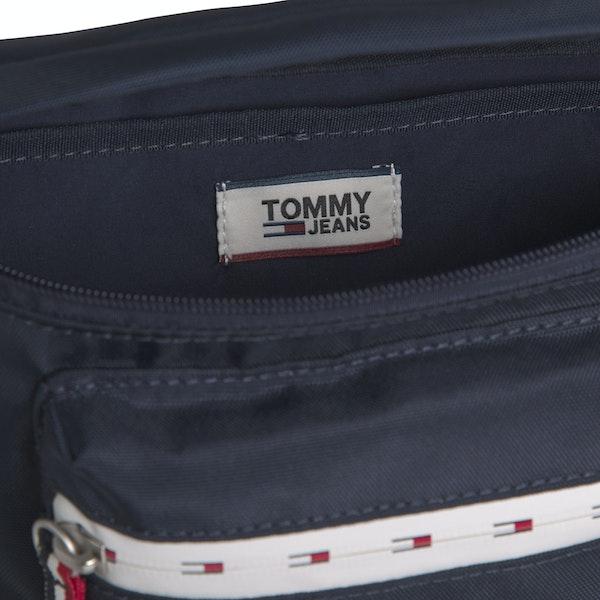 Tommy Jeans Cool City Damski Saszetka nerka
