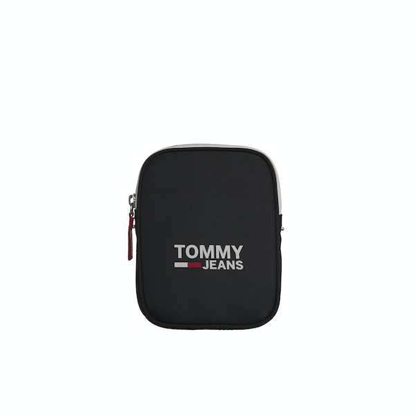 Tommy Jeans Cool City Compact Handbag
