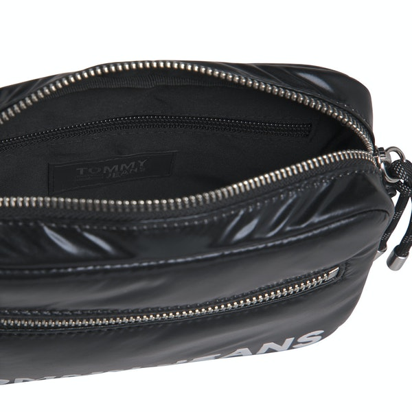 Tommy Jeans Item Crossover Women's Bum Bag